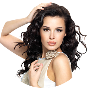 ORGANIC HAIR TREATMENTS